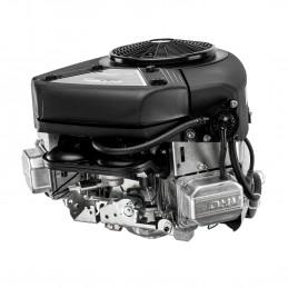 MOTEUR 22 cv INTEK - 656 cc - OHV V-TWIN BRIGGS & STRATTON