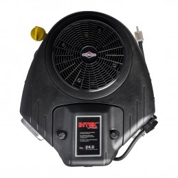 MOTEUR 24 cv INTEK - 724 cc - OHV V-TWIN BRIGGS & STRATTON