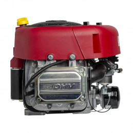 MOTEUR 17,5 cv INTEK - 500 cc - OHV BRIGGS & STRATTON