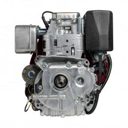 MOTEUR 10,5 cv - 344 cc - OHV B&S SPÉCIAL RIDER SNAPPER
