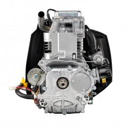 MOTEUR 21 cv INTEK - 540 cc - OHV BRIGGS & STRATTON