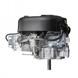MOTEUR 13 cv PowerBuilt - 344 cc - OHV BRIGGS & STRATTON