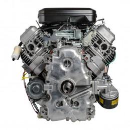 MOTEUR 23 cv V-TWIN - 627 cc - INTEK OHV VANGUARD