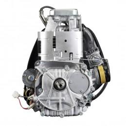 MOTEUR 18,5 cv INTEK - 500 cc - OHV BRIGGS & STRATTON