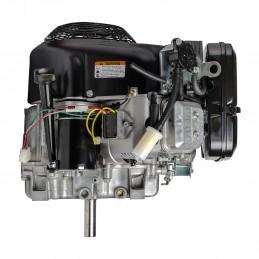 MOTEUR 18 cv V-TWIN - 570 cc - INTEK OHV VANGUARD