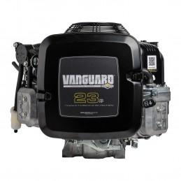 MOTEUR 23 cv V-TWIN - 627 cc - INTEK OHV VANGUARD GROS VILO 28,5x109