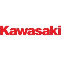 MOTEURS KAWASAKI