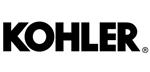 Logo Kohler